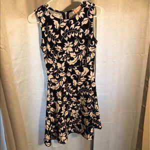 love...Ady Summer Dress